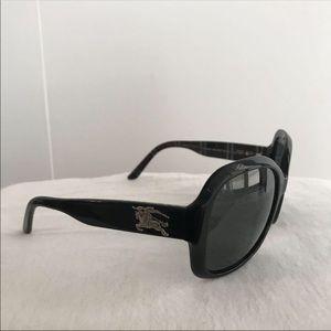 Burberry | Authentic Sunglasses  sty#4058